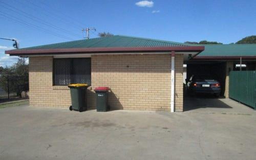 82-84 JONES AVENUE, Moree NSW 2400