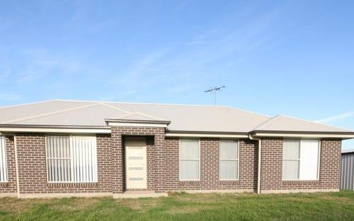 131 mckenzie st, Narrabri NSW
