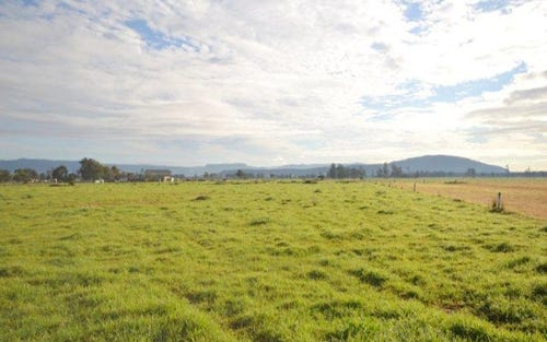 Lot 1 Greenwell Point Road, Pyree NSW 2540