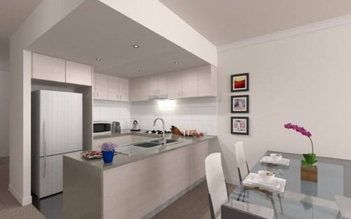 26/13-15 Anglo Rd, Campsie NSW 2194