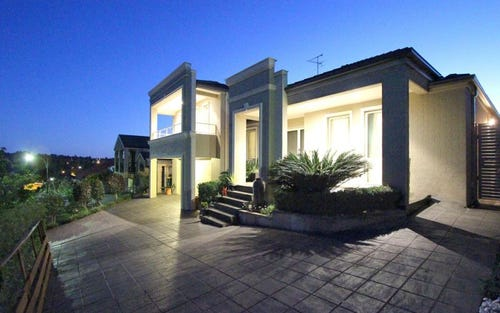 10 Larcom Road, Beaumont Hills NSW 2155