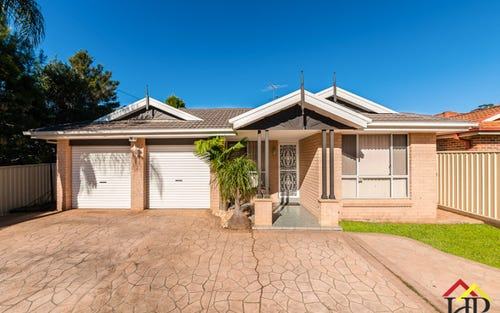 10 Steamer Place, Currans Hill NSW 2567