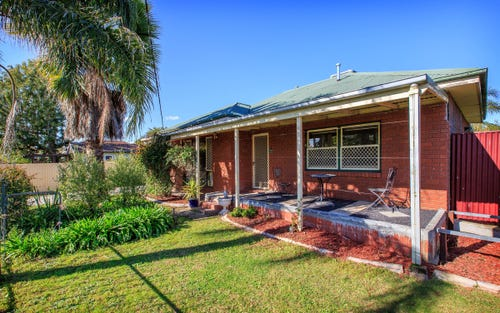 498 Karoola Court, Lavington NSW 2641