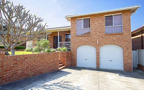6 Marley Crescent, Bonnyrigg Heights NSW 2177