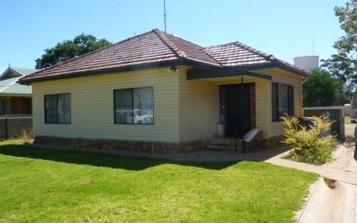 3 DALTON STREET, Nyngan NSW 2825