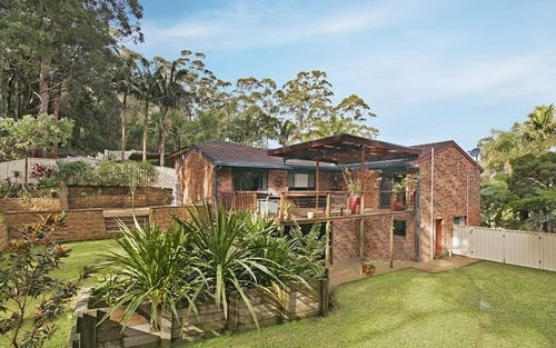 5 Dior Close, Niagara Park NSW 2250