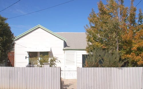 23 Cobalt Street, Broken Hill NSW 2880