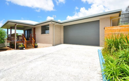 Lot 1, 43 Newcastle Drive, Pottsville NSW 2489