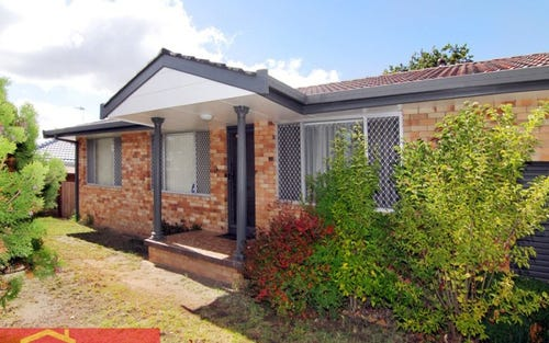 213 Canambe Street, Ben Venue NSW 2350