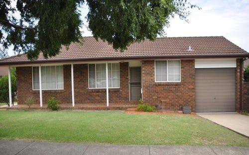 Villa 1/71-75 Gloucester Road, Hurstville NSW 2220