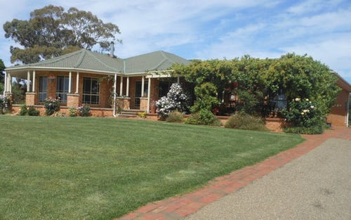 Address available on request, Young NSW 2594