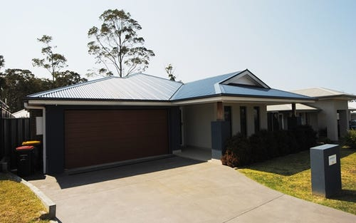 12 Beam Street, Vincentia NSW
