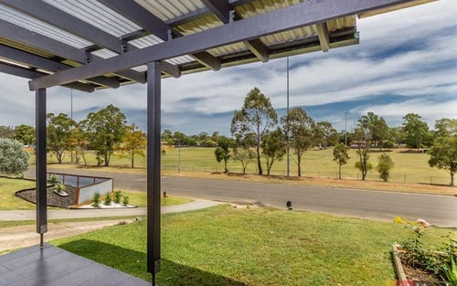 32 Berger Road, South Windsor NSW 2756
