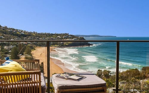 152 Whale Beach Road, Whale Beach NSW 2107