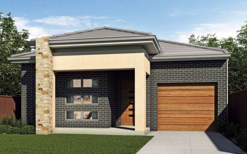 Lot 1096 Proposed Road, Jordan Springs NSW 2747
