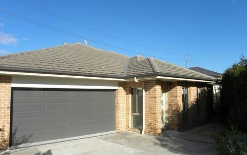 28 Nangar Road, Woongarrah NSW