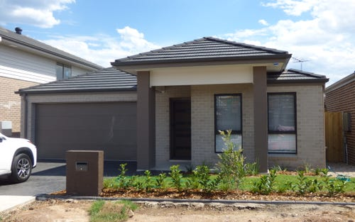 Lot/3116 Poziers Road, Edmondson Park NSW