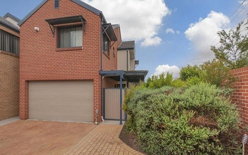 9/18 Holland Crescent, Casula NSW