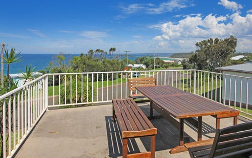 50 Sunset Strip, Manyana NSW 2539