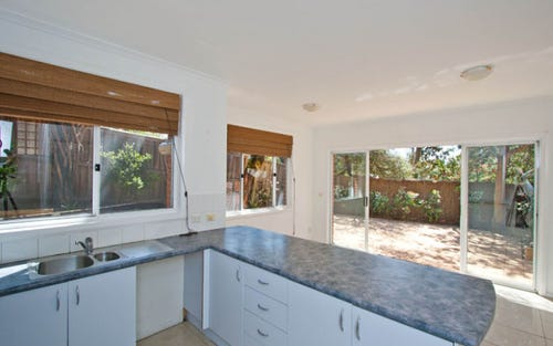 1A Cook Terrace, Mona Vale NSW