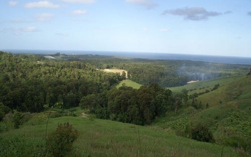 Lot 3 Newmans Road, Woolgoolga NSW 2456