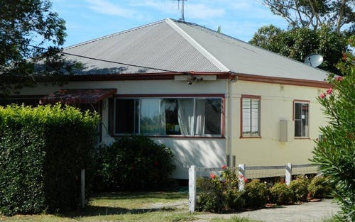 20 North Street, Tuncurry NSW 2428