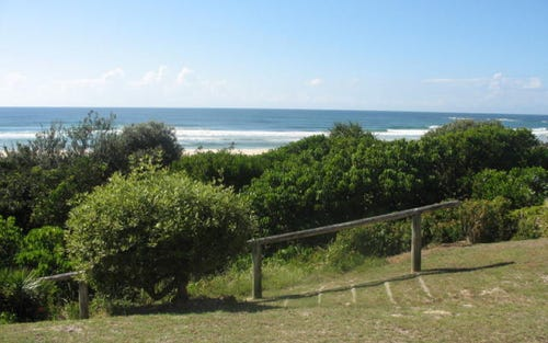 2/6 Coast Road, Hastings Point NSW