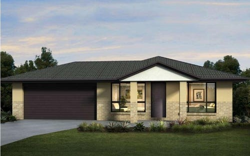 L11 Lindsay Road, Tamworth NSW 2340