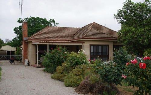 49-51 Jerilderie Street, Berrigan NSW 2712