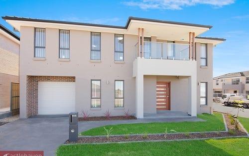145 Alex Avenue, Schofields NSW 2762