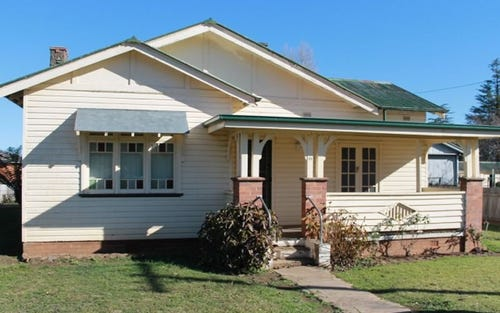 42 Railway St, Glen Innes NSW 2370