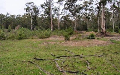 Lot 78 Redfern Close, South Pambula NSW 2549
