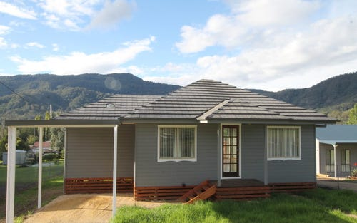 66 O'Connell Street, Murrurundi NSW 2338