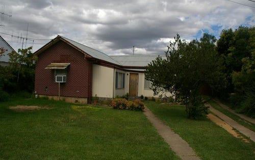 35 Lee Street, Cowra NSW 2794