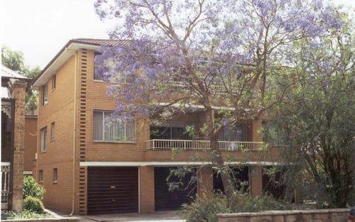 12/48-50 Albert Street, North Parramatta NSW