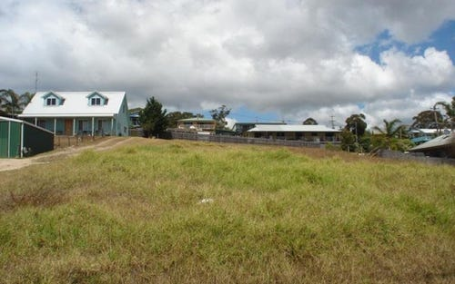 Lot 30/34 Mt Darragh Rd, South Pambula NSW 2549