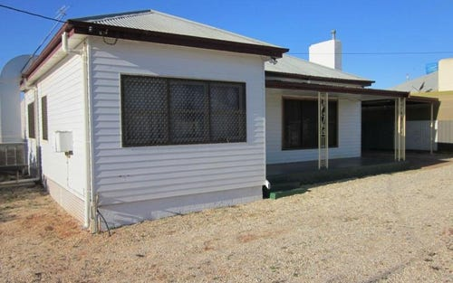 6 Rockwell Street, Broken Hill NSW 2880