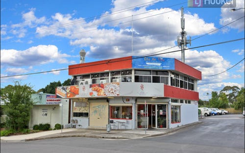 139 Stephen Street, Blacktown NSW 2148
