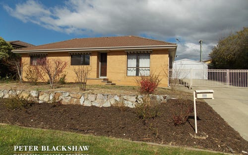 99 William Webb Drive, McKellar ACT