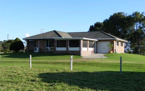 661 Plummers Lane, Clybucca NSW 2440