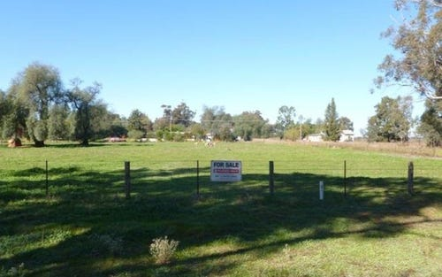 12-12A Railway Street, Balldale NSW 2646