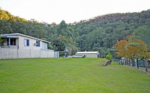 10 Walmsley Road, Lower Macdonald NSW 2775