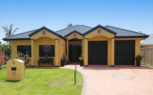 29 Bayview Drive, Yamba NSW 2464