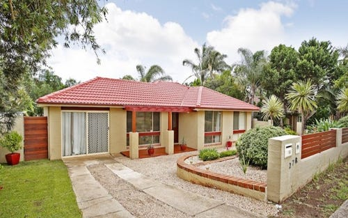 278 Welling Drive, Mount Annan NSW 2567