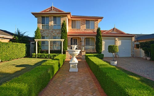 8 Salacia Close, St Huberts Island NSW 2257