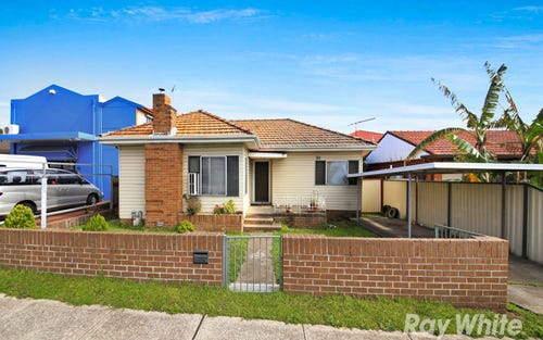 38 Woodville Road, Granville NSW 2142