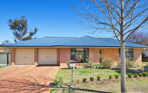 23 Eleanor Close, Ben Venue NSW 2350