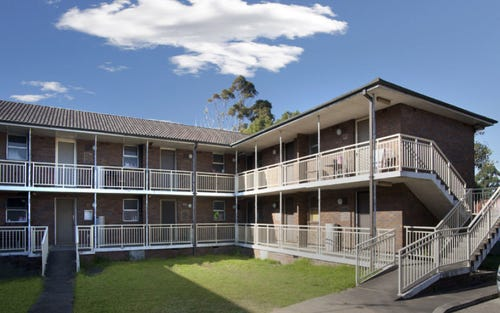 19/243a Hume Highway, Greenacre NSW