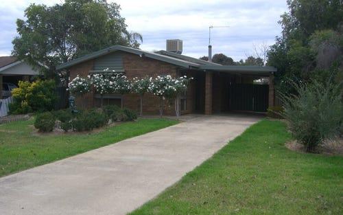 537 Poictiers Street, Deniliquin NSW 2710