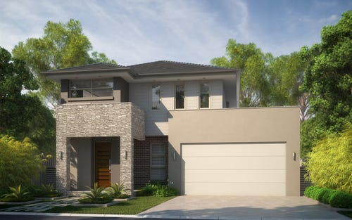 Lot 929 John Black Drive (Elara Estate), Marsden Park NSW 2765